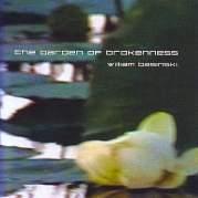 Обложка альбома The Garden of Brokenness, Музыкальный Портал α