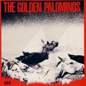 The Golden Palominos, Музыкальный Портал α