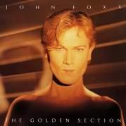 Обложка альбома The Golden Section, Музыкальный Портал α