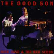 The Good Son, Музыкальный Портал α