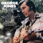 The Grand Tour, Музыкальный Портал α