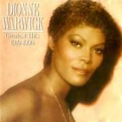 Обложка альбома The Greatest Hits, Музыкальный Портал α