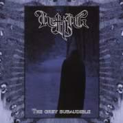 Обложка альбома The Grey Subaudible, Музыкальный Портал α
