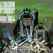 The Hard Sell (Encore), Музыкальный Портал α
