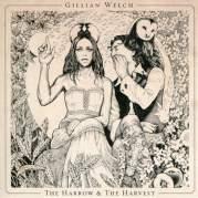 The Harrow & The Harvest, Музыкальный Портал α