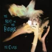 Обложка альбома The Head on the Door, Музыкальный Портал α