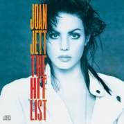 The Hit List, Музыкальный Портал α