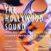 The Hollywood Sound, Музыкальный Портал α