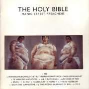 The Holy Bible, Музыкальный Портал α