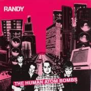The Human Atom Bombs, Музыкальный Портал α