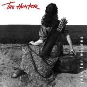The Hunter, Музыкальный Портал α