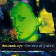 Обложка альбома The Idea of Justice, Музыкальный Портал α
