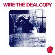 Обложка альбома The Ideal Copy, Музыкальный Портал α