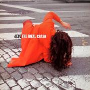 The Ideal Crash, Музыкальный Портал α