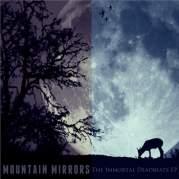 The Immortal Deadbeats EP, Музыкальный Портал α