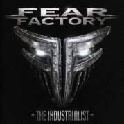 Обложка альбома The Industrialist, Музыкальный Портал α