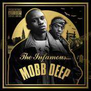 The Infamous Mobb Deep, Музыкальный Портал α