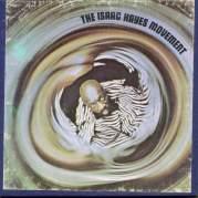 The Isaac Hayes Movement, Музыкальный Портал α