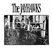 Обложка альбома The Jayhawks, Музыкальный Портал α