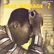 The Jazz Message of Hank Mobley, Volume 2, Музыкальный Портал α