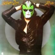 Обложка альбома The Joker, Музыкальный Портал α