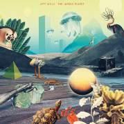 Обложка альбома The Jungle Planet, Музыкальный Портал α