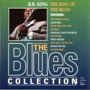 The King of the Blues, Музыкальный Портал α