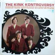 The Kink Kontroversy, Музыкальный Портал α