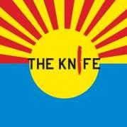 The Knife, Музыкальный Портал α