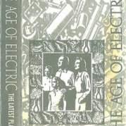 Обложка альбома The Latest Plague, Музыкальный Портал α