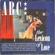 The Lexicon of Love, Музыкальный Портал α