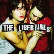 The Libertines, Музыкальный Портал α