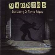 The Liberty of Norton Folgate, Музыкальный Портал α