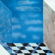 Обложка альбома The Low Spark of High Heeled Boys, Музыкальный Портал α