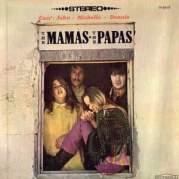 The Mamas & the Papas, Музыкальный Портал α