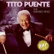 The Mambo King: 100th LP, Музыкальный Портал α