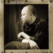 Обложка альбома The Mansa of Mali...a Retrospective, Музыкальный Портал α