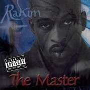 Обложка альбома The Master, Музыкальный Портал α