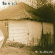 Обложка альбома The Meadowlands, Музыкальный Портал α