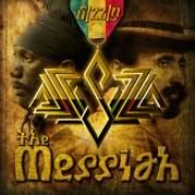 The Messiah, Музыкальный Портал α