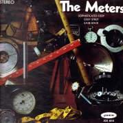 Обложка альбома The Meters, Музыкальный Портал α
