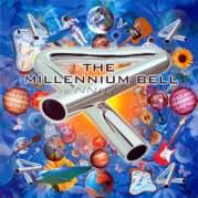 The Millennium Bell, Музыкальный Портал α
