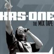 The Mix Tape, Музыкальный Портал α
