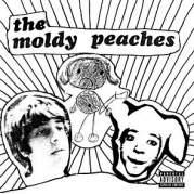 The Moldy Peaches, Музыкальный Портал α