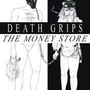 Обложка альбома The Money Store, Музыкальный Портал α