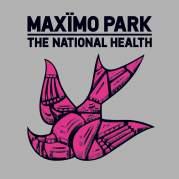 Обложка альбома The National Health, Музыкальный Портал α