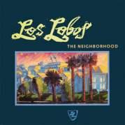 The Neighborhood, Музыкальный Портал α