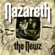 Обложка альбома The Newz, Музыкальный Портал α