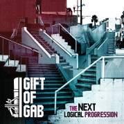 Обложка альбома The Next Logical Progression, Музыкальный Портал α