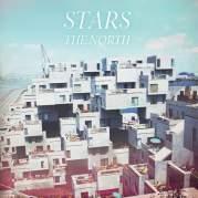 Обложка альбома The North, Музыкальный Портал α